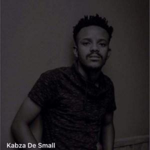 Spumante X Kabza De Small - Let It Flow